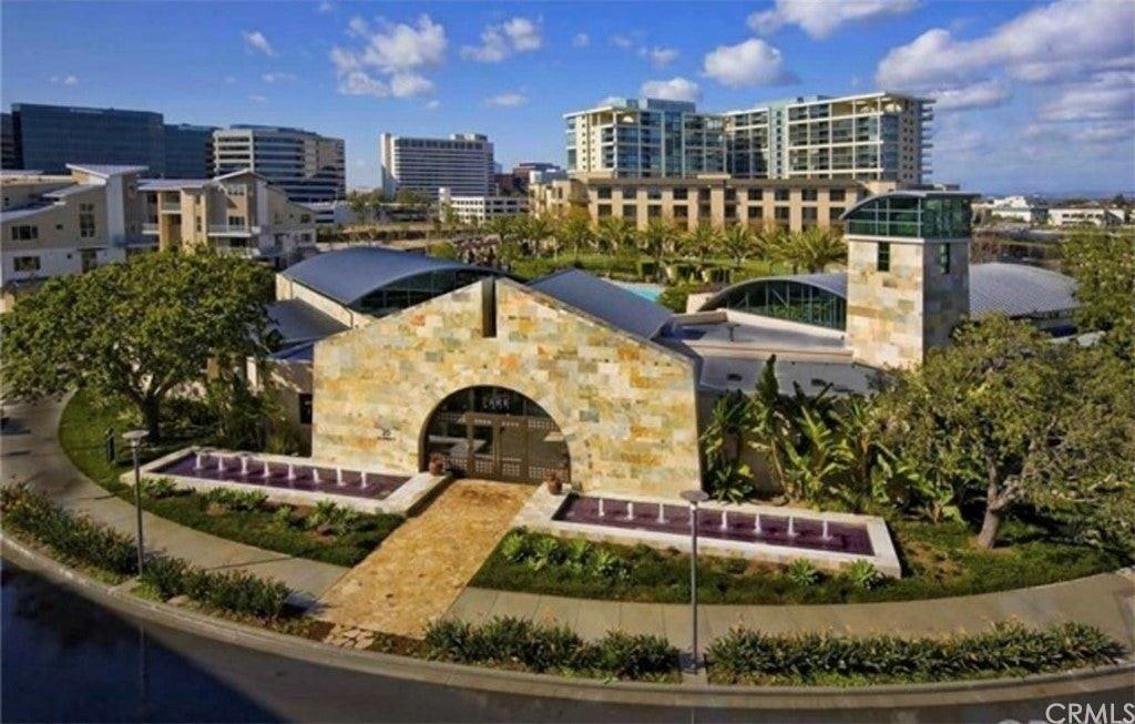 1228 Nolita, Irvine, CA 92612 - MLS#: WS21206210