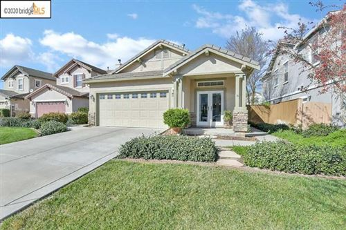 Photo of 65 Lexington Ct, Brentwood, CA 94513 (MLS # 40898211)
