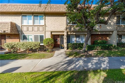 Photo of 10386 Truckee River Court, Fountain Valley, CA 92708 (MLS # LG21220211)