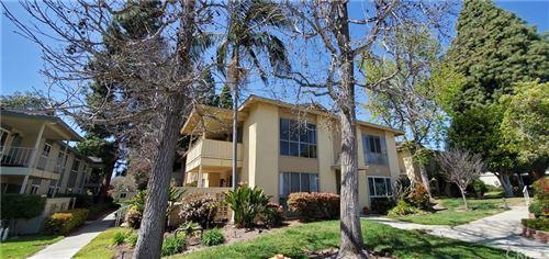 Photo of 212 Avenida Majorca #P, Laguna Woods, CA 92637 (MLS # LG21231211)