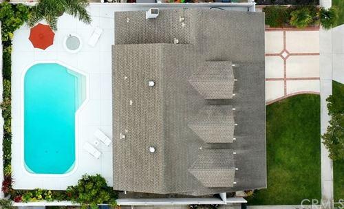 Photo of 6282 Santa Ynez Drive, Huntington Beach, CA 92647 (MLS # NP21102211)