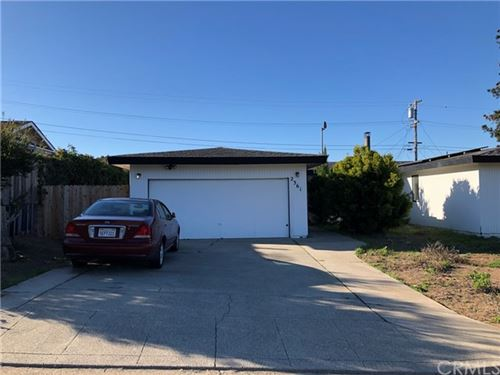 Photo of 2361 Crest Avenue, Los Osos, CA 93402 (MLS # NS21024211)