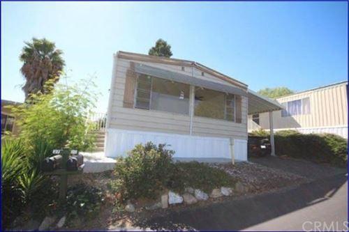Photo of 5700 Carbon Canyon Road, Brea, CA 92823 (MLS # OC20013211)