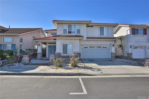 Photo of 56 Sunset Circle, Westminster, CA 92683 (MLS # PW20260211)