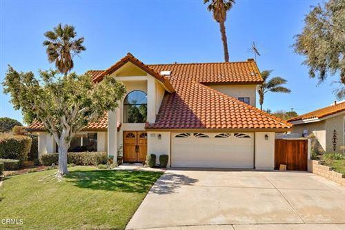 Photo of 375 Sonoma Court, Ventura, CA 93004 (MLS # V1-6211)