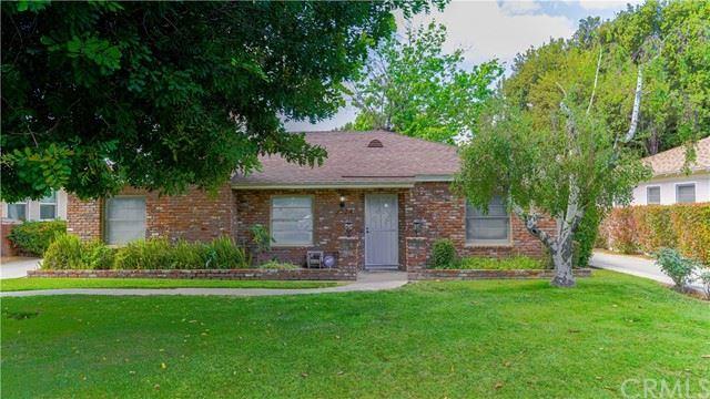 3524 Bandini Avenue, Riverside, CA 92506 - MLS#: IV21113211