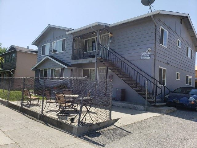826 Farm Drive, San Jose, CA 95136 - #: ML81791211