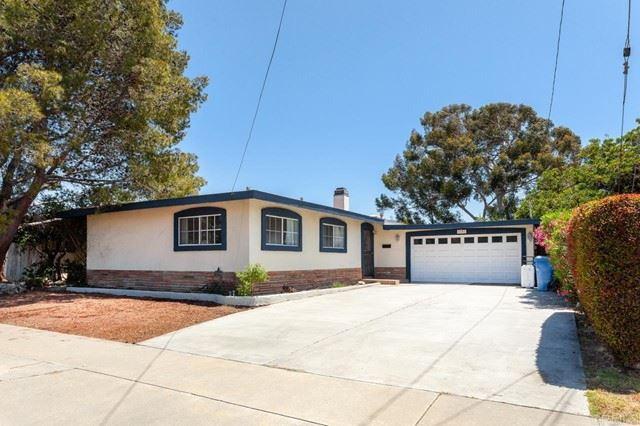 4251 Cindy Street, San Diego, CA 92117 - #: NDP2106211