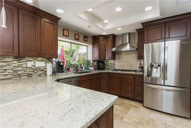 17285 Orange Blossom Lane, Yorba Linda, CA 92886 - MLS#: PW21094211
