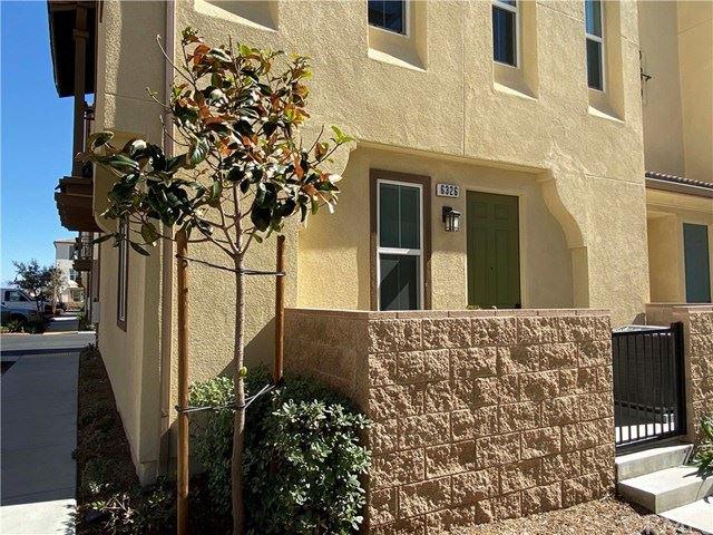 6326 Meteor Court, Eastvale, CA 91752 - MLS#: TR21034211