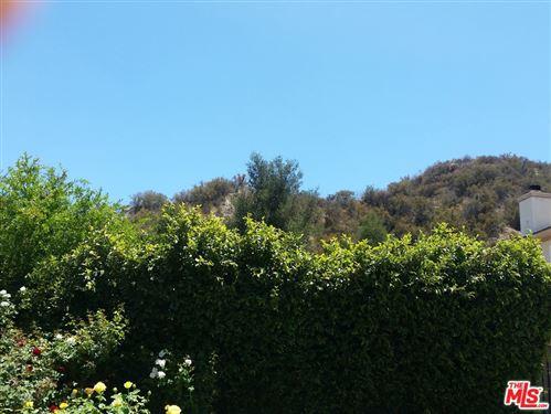 Photo of 0 Autumn/, Stevenson Ranch, CA 91381 (MLS # 21693212)