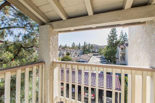 Photo of 640 Indian Oak Lane #104, Oak Park, CA 91377 (MLS # 221003212)