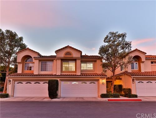 Photo of 31 Alcoba, Irvine, CA 92614 (MLS # LG21010212)