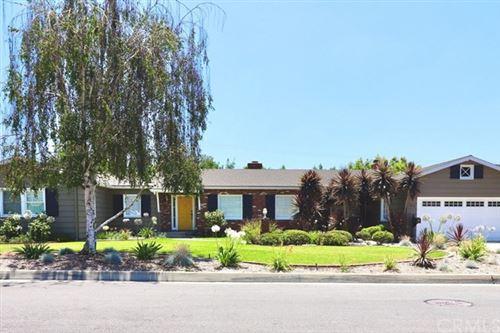 Photo of 150 Eseverri Lane, La Habra Heights, CA 90631 (MLS # OC20144212)