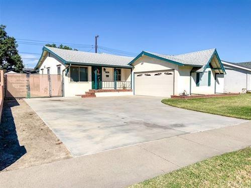 Photo of 7189 El Verano Drive, Buena Park, CA 90620 (MLS # PW20241212)