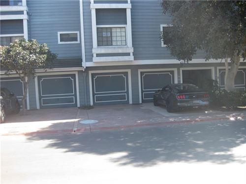Photo of 8192 Sandcove circle #104, Huntington Beach, CA 92646 (MLS # PW20252212)