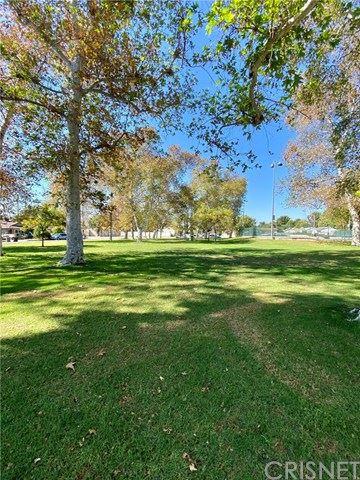 Tiny photo for 1610 N Valley Street, Burbank, CA 91505 (MLS # SR20217212)