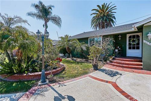 Photo of 14630 San Bruno Drive, La Mirada, CA 90638 (MLS # SR21099212)