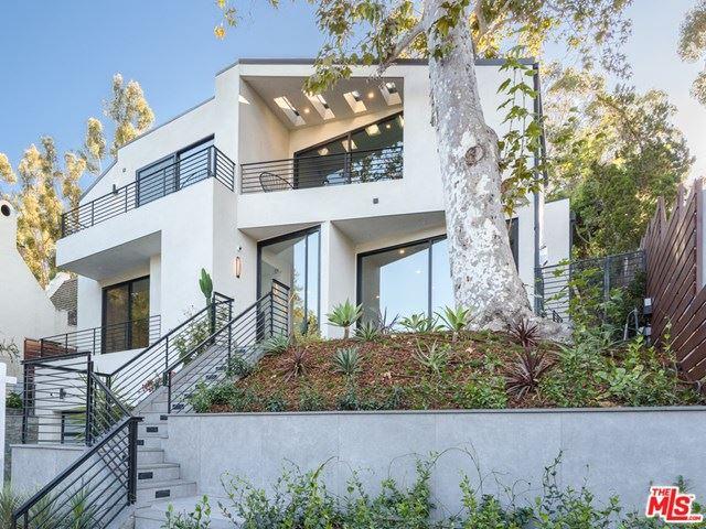 267 BELOIT Avenue, Los Angeles, CA 90049 - MLS#: 20580212