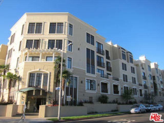11847 Gorham Avenue #302, Los Angeles, CA 90049 - MLS#: 20670212