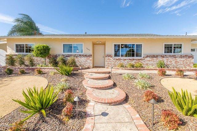 Photo of 3049 Dalhart Avenue, Simi Valley, CA 93063 (MLS # 220011212)