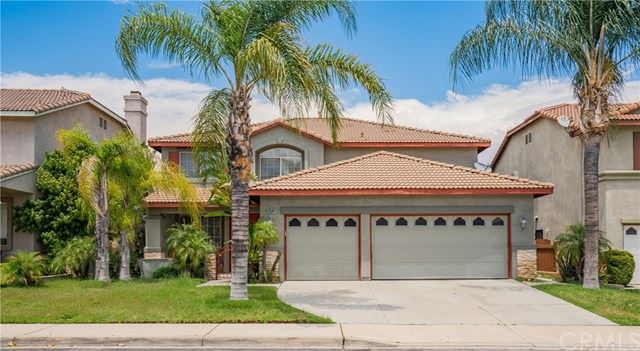13584 Burnside Place, Fontana, CA 92336 - MLS#: CV20085212