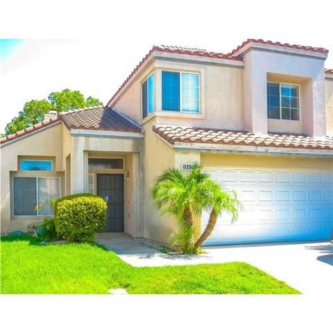 11423 Plane Tree Road, Fontana, CA 92337 - MLS#: CV21133212