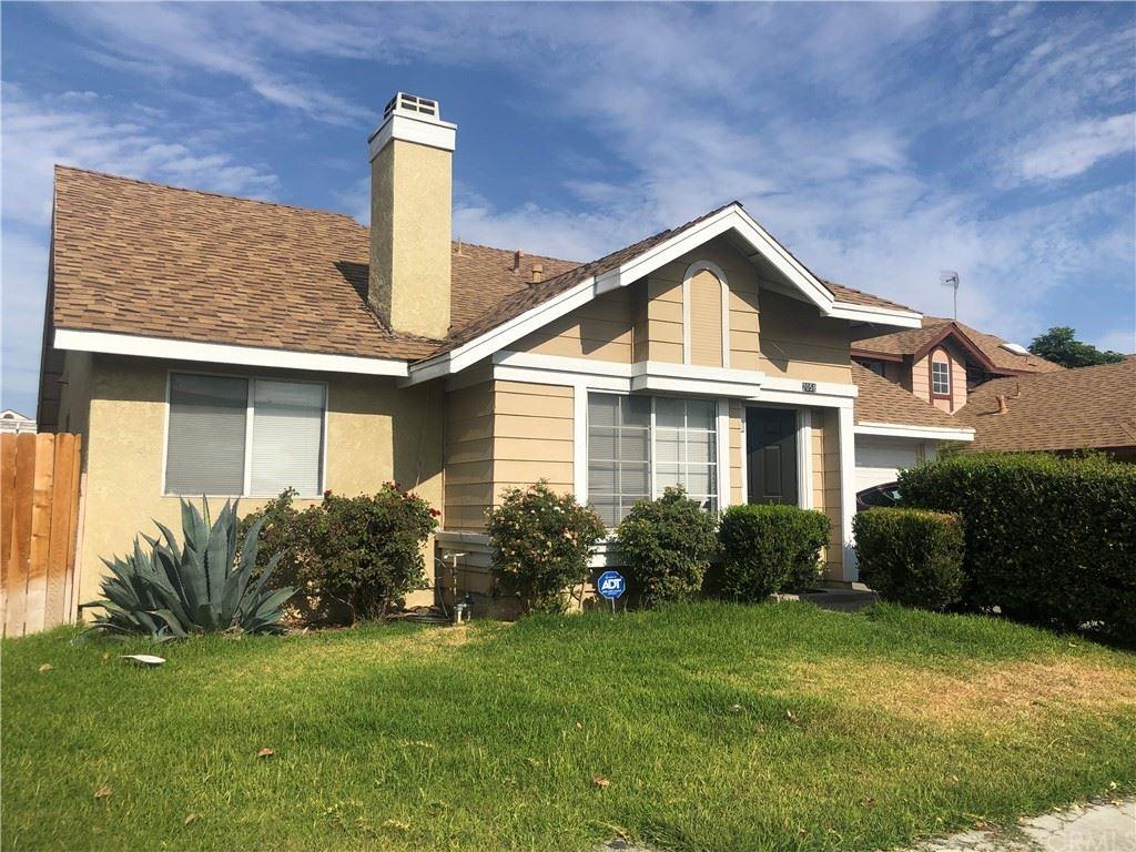2058 Orchard Drive, Perris, CA 92571 - MLS#: CV21169212