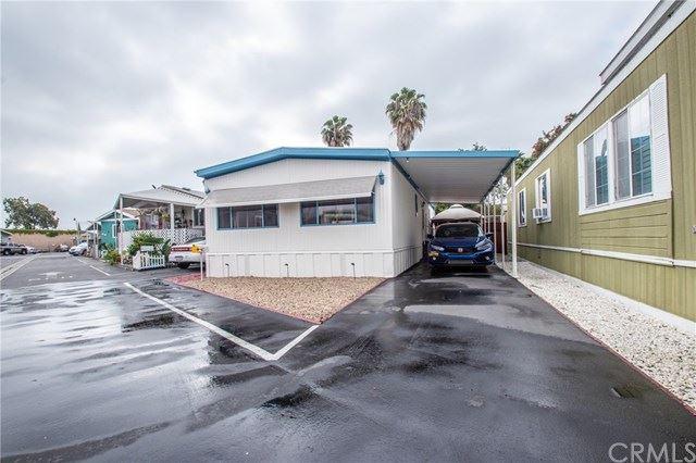 20806 S Gridley RD #24, Lakewood, CA 90715 - MLS#: DW20089212
