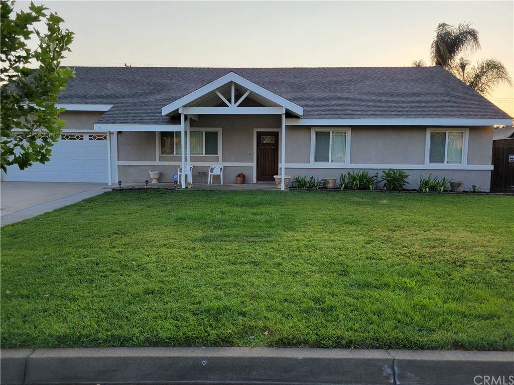 6134 Orange Knoll Avenue, San Bernardino, CA 92404 - MLS#: EV21152212