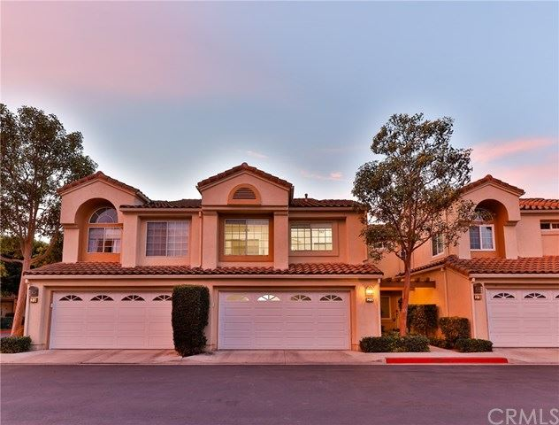 31 Alcoba, Irvine, CA 92614 - MLS#: LG21010212