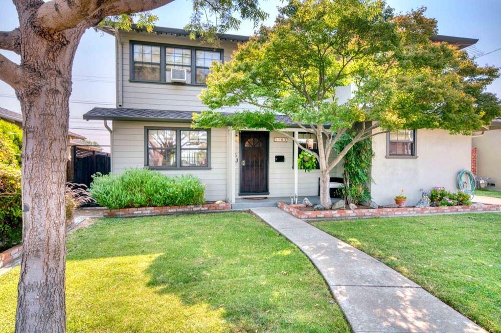 1163 Alice Drive, Santa Clara, CA 95050 - MLS#: ML81858212