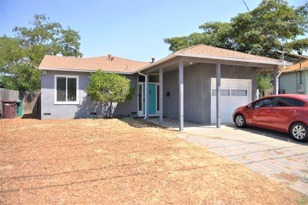 138 Geneva Avenue, Hayward, CA 94544 - MLS#: ML81859212