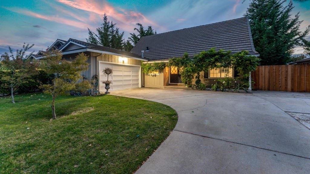 2757 Quinto Way, San Jose, CA 95124 - MLS#: ML81861212