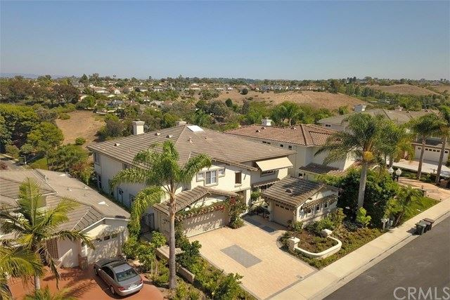 28652 Point Loma, Laguna Niguel, CA 92677 - MLS#: OC20180212