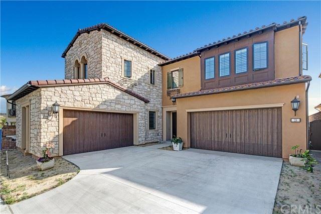 114 Clear Falls, Irvine, CA 92602 - MLS#: OC21069212
