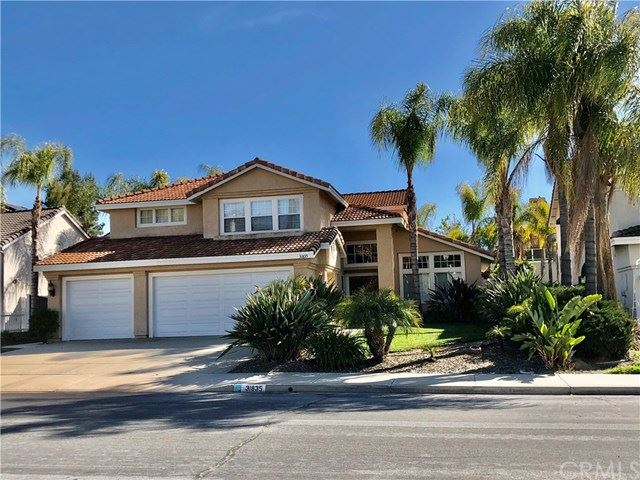 31835 Leigh Lane, Temecula, CA 92591 - MLS#: PW21058212