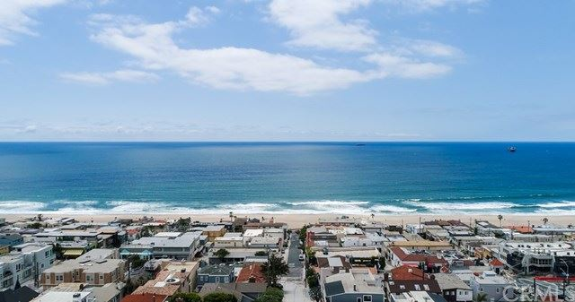 Photo of 420 36th Street, Manhattan Beach, CA 90266 (MLS # SB20024212)