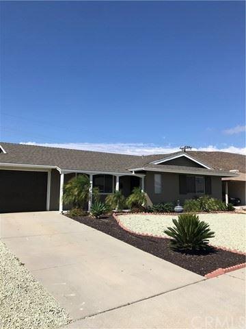 27364 El Rancho Drive, Menifee, CA 92586 - MLS#: SW21125212