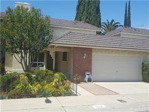 Photo of 8229 Baldwin Circle, Buena Park, CA 90621 (MLS # CV19145213)