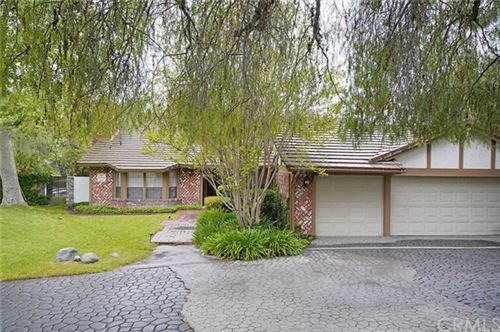 Photo of 3101 Montana Lane, Claremont, CA 91711 (MLS # CV20238213)