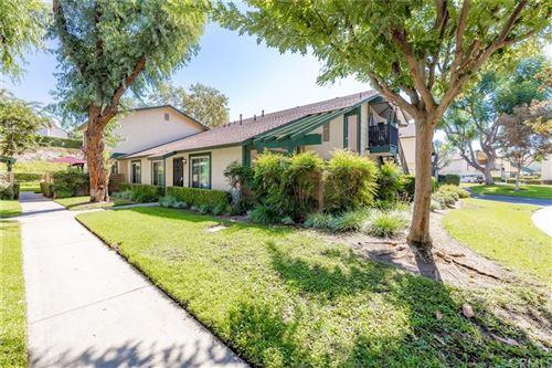 Photo of 1750 N Cedar Glen Drive #A, Anaheim, CA 92807 (MLS # LG21212213)