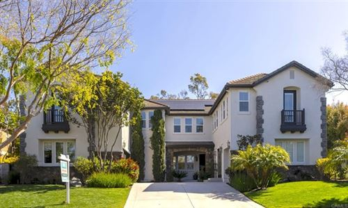Photo of 551 Lynwood Drive, Encinitas, CA 92024 (MLS # NDP2102213)