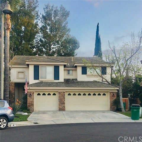 Photo of 4 Argento, Mission Viejo, CA 92692 (MLS # OC20069213)