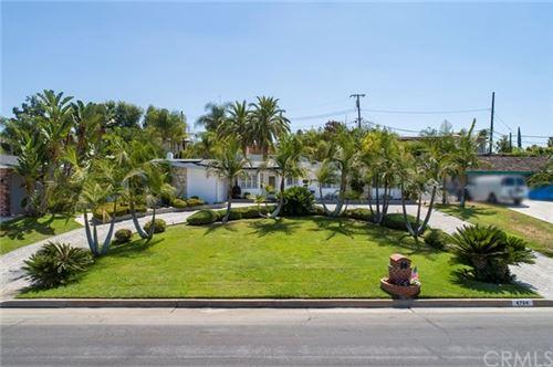 Photo of 4784 Saint Andrews Avenue, Buena Park, CA 90621 (MLS # OC20136213)
