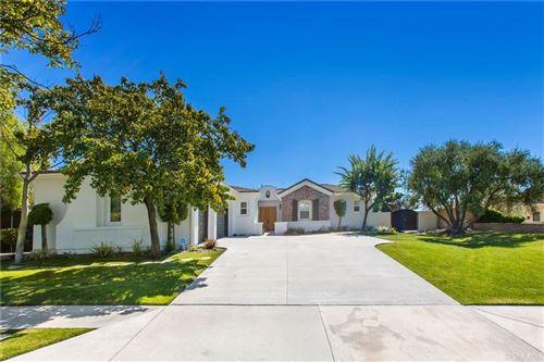 Photo of 68 Sea Breeze Avenue, Rancho Palos Verdes, CA 90275 (MLS # PV21207213)