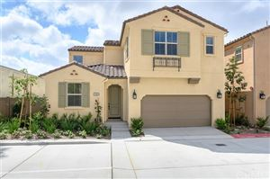 Photo of 6348 Peony Court, Westminster, CA 92683 (MLS # PW19082213)