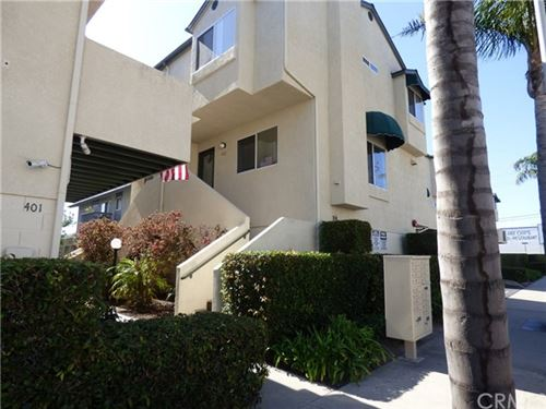 Photo of 421 Cypress Street, Pismo Beach, CA 93449 (MLS # SP20197213)