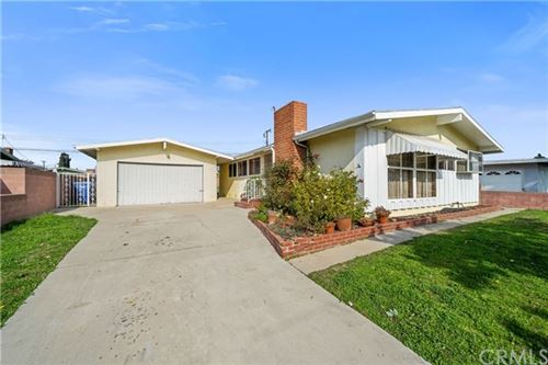 Photo of 14605 Poner Street, La Mirada, CA 90638 (MLS # SW20010213)