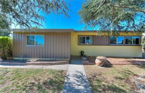 Photo of 911 E Galatea Street, Azusa, CA 91702 (MLS # TR19157213)